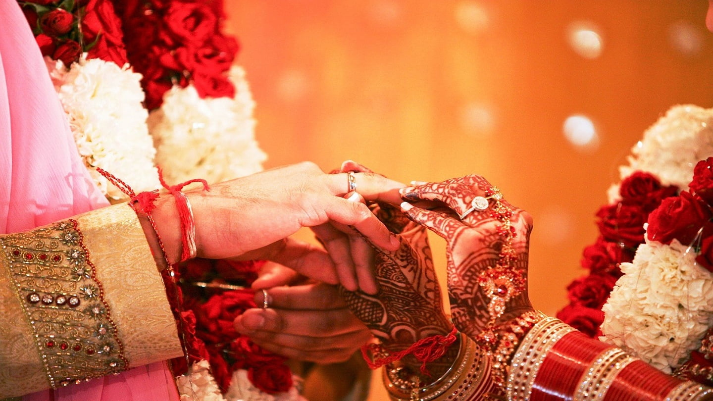 Delayed Marriage Astrology