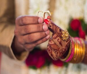 Online Astrology About Marriage
