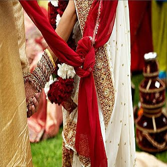 Mantra For Marriage With Desired Person