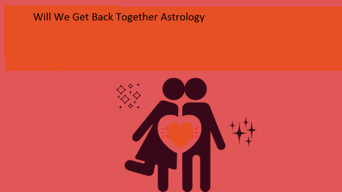 Will My Ex Come Back Astrology